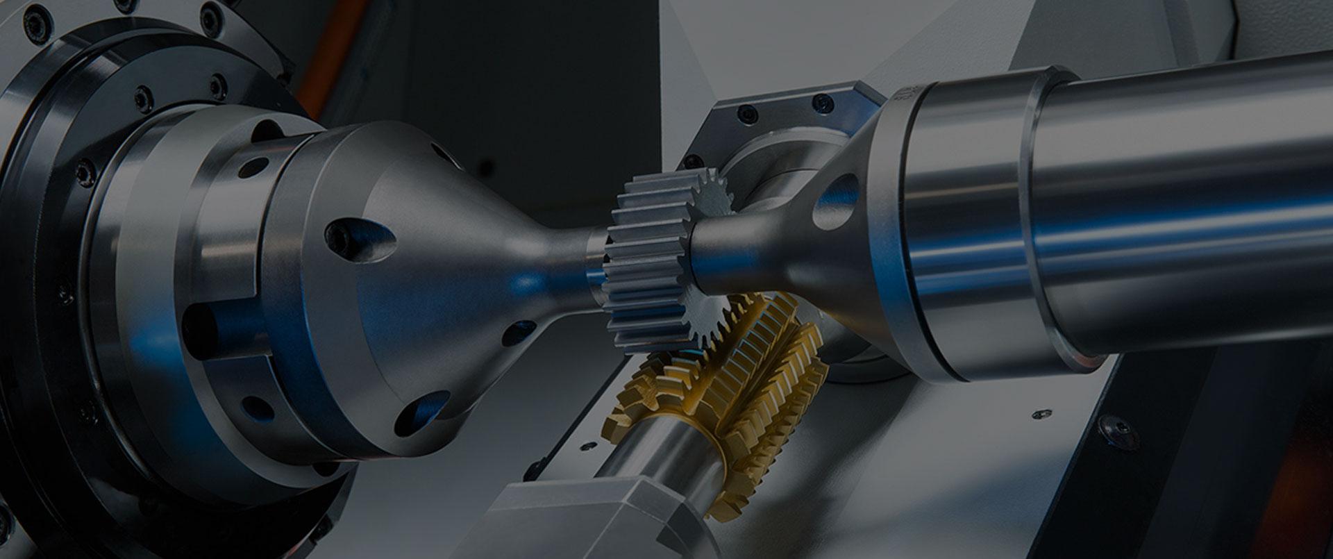Proizvodimo metalne delove, alate, rezervne delove...